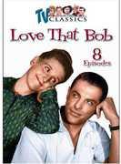 Love That Bob 1 , Rosemary de Camp
