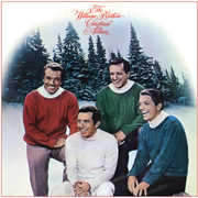 Williams Brothers Christmas Album , Andy Williams