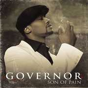 Son of Pain [Explicit Content]
