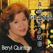 Amazing Graces