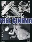 Free Cinema , Alun Owen