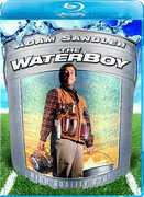 The Waterboy , Adam Sandler