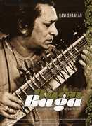 Raga: A Film Journey to the Soul of India , Ravi Shankar