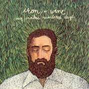 Our Endless Numbered Days , Iron & Wine