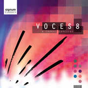 Voces8: A Choral Tapestry /  Various , Various Artists