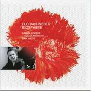 Biosphere , Florian Weber