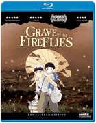 Grave of the Fireflies , Ayano Shiraishi
