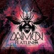 Flatliner
