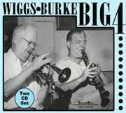 Wiggs /  Burke 4