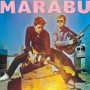 Figurines [Import] , Marabu