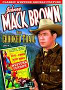 Classic Western Double Feature , Dave O'Brien