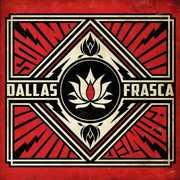 Sound Painter [Import] , Dallas Frasca