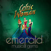 Emerald: Musical Gems , Celtic Woman