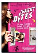 Chastity Bites , Eddy Rioseco