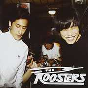 Ret's Oor (EP) [Import] , Roosters