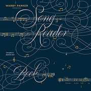 Beck Song Reader , Various Artists