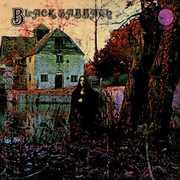 Black Sabbath [Import] , Black Sabbath