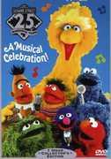 25th Birthday Musical Celebration , Martin P. Robinson