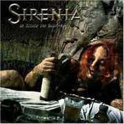 An Elixir for Existence , Sirenia