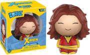 FUNKO DORBZ: X-Men - Dark Phoenix
