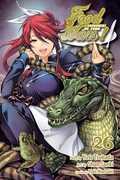 Food Wars!: Shokugeki No Soma, Vol. 26: Includes Vols. 70, 71 & 72