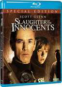 Slaughter of the Innocents , Scott Glenn