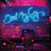 Devil May Cry 5 (original Soundtrack) , Devil May Cry 5 (Original Soundtrack)