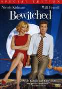 Bewitched , Nicole Kidman