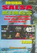 Original Salsa Kings: Volume 2