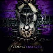 Enslaved [Explicit Content] , Soulfly