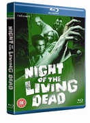 Night of the Living Dead [Import] , Duane Jones