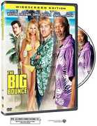 The Big Bounce , Owen Wilson
