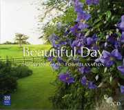 Beautiful Day [Import] , Various Artists