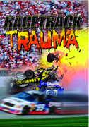 Racetrack Trauma
