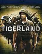 Tigerland , Tom Guiry