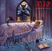 Dream Evil , Dio