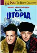Road to Utopia , Bing Crosby