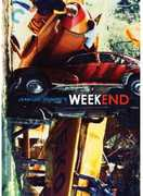 Weekend (Criterion Collection) , Jean Eustache