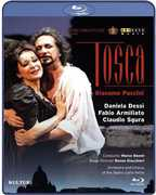 Tosca , G. Puccini