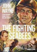 The Fighting Seabees , John Wayne