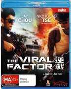 Viral Factor [Import] , Bai Bing