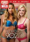 Girls Gone Wild: Bedrooms of 90210