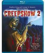 Creepshow 2 , Tom Savini