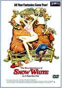 The New Adventures of Snow White , Hugo Lindinger