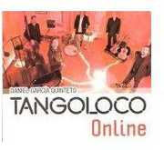 Online [Import] , Tangoloco