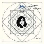 Lola Versus Powerman and The Moneygoround, Part One + Percy , The Kinks