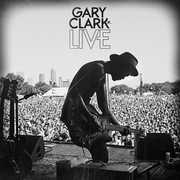 Gary Clark JR Live , Gary Clark Jr.