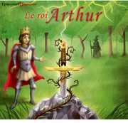 Conte [Import] , Le Roi Arthur
