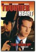 Thunderheart , Val Kilmer