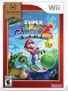 Super Mario Galaxy for Nintendo Wii